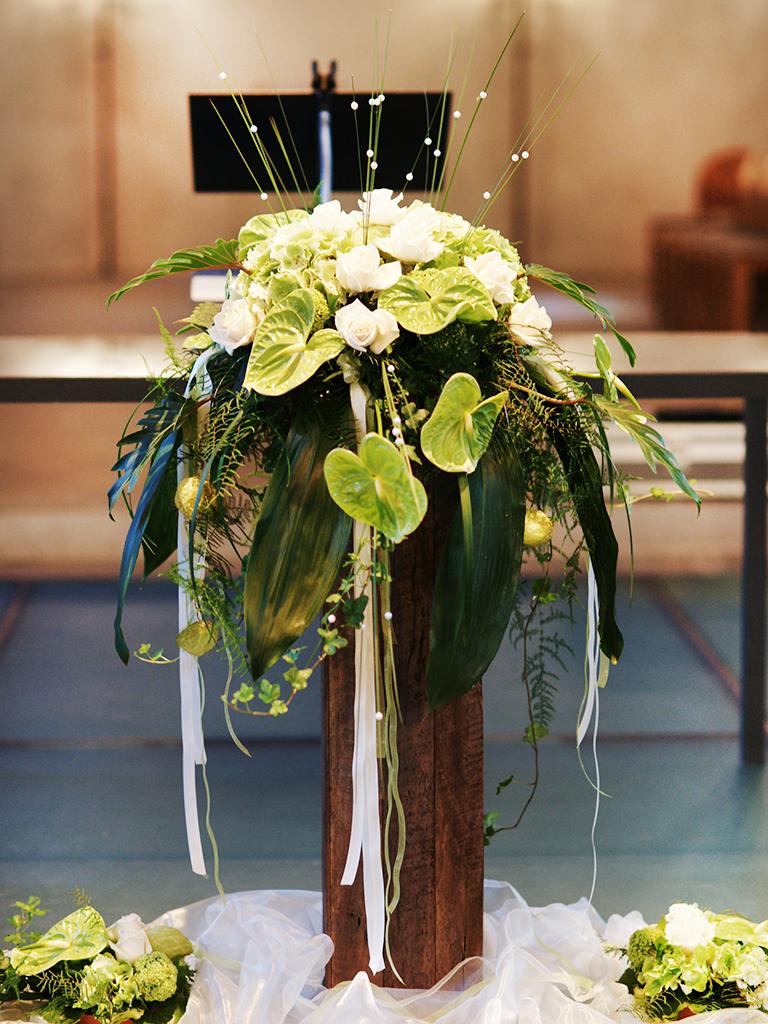Hochzeit (12)