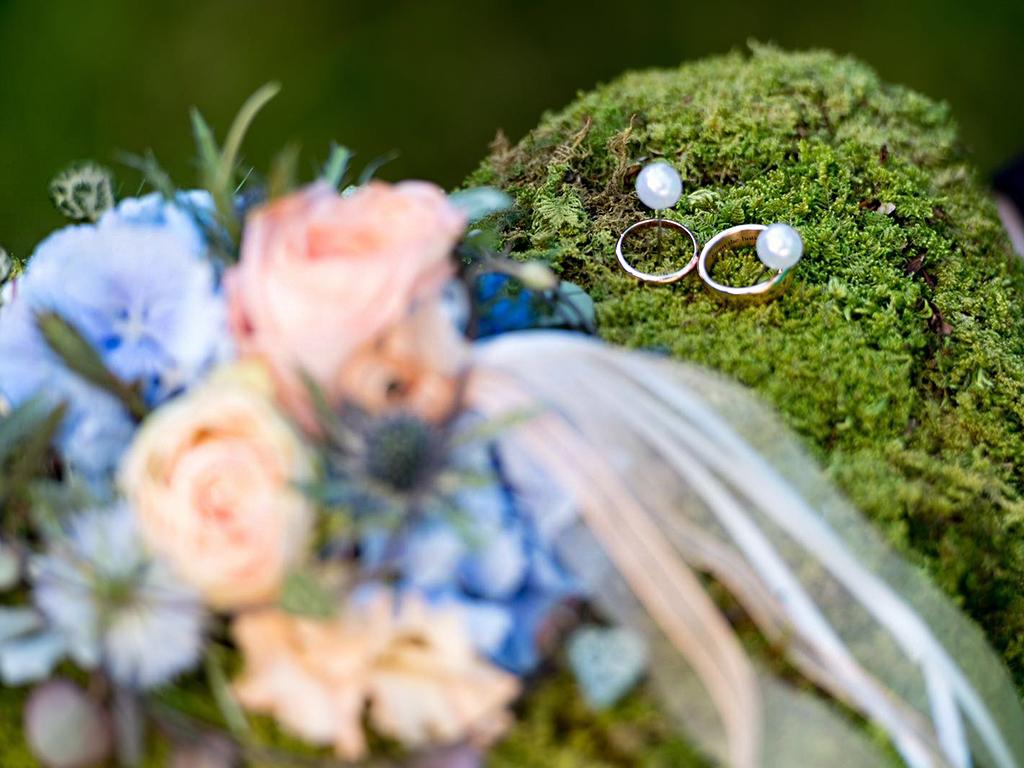Hochzeit (26)