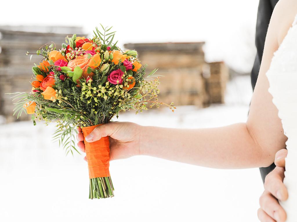 HochzeitAnninaundStefanWeb-118