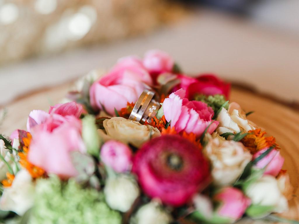 HochzeitAnninaundStefanWeb-13