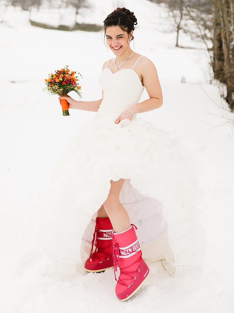 HochzeitAnninaundStefanWeb-133