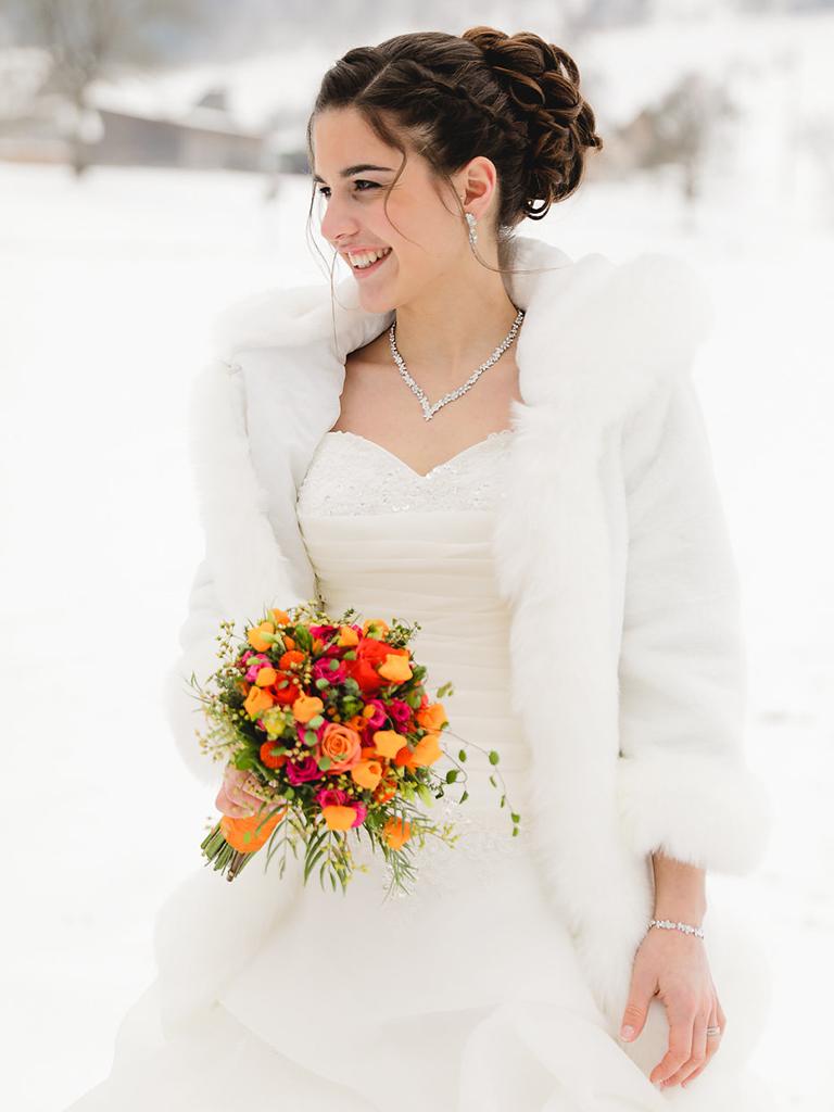 HochzeitAnninaundStefanWeb-184