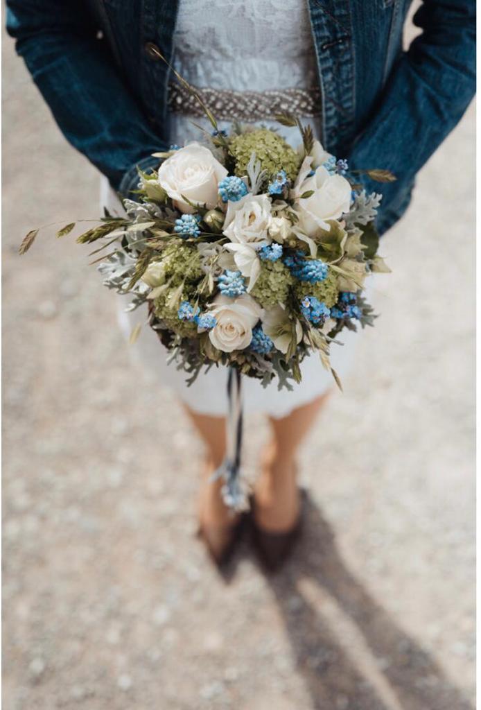 Hochzeit_BC_2021_03