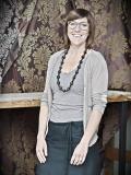 Sandra Zweifel Inhaberin und Teamleiterin Theilingen